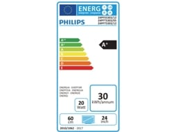 TV LED 24'' PHILIPS 24PFT5303 — Full HD