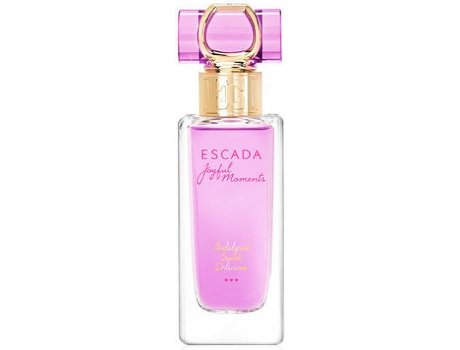 Perfume ESCADA Joyful Moments Limited Edition 50ml 1.6fl.oz (Eau de Parfum)