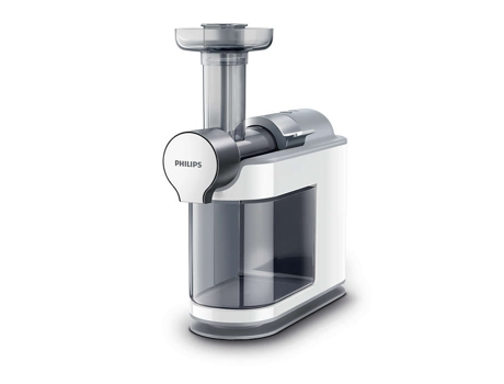 Slow Juicer PHILIPS Hr1895/80 — 200 W / 1 L