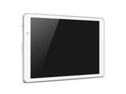 Tablet 10.1'' HUAWEI T2 Pro — 10.1'' / 16 GB / Android 5.1