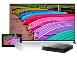 Leitor Blu-Ray SONY BDP-S1700 — Full HD | USB | HDMI