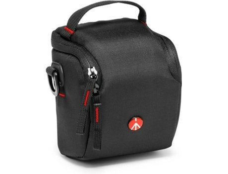 Bolsa Manfrotto Holster Xs E by Worten