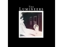Vinil The Lumineers - The Lumineers — Pop-Rock Internacional