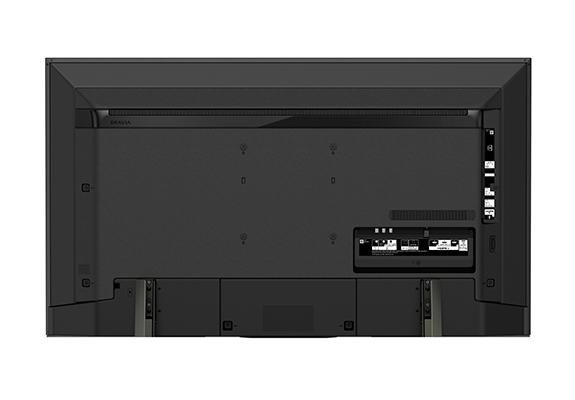 Televisor Sony XH95