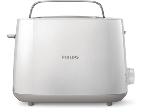 Torradeira PHILIPS HD2581/00 (830 W) | [6108836 ]