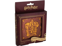 Base De Copos HARRY POTTER — Harry Potter