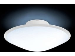 Candeeiro Smart de Teto PHILIPS Phoenix-Opal white — Candeeiro Teto / Smart Lighting