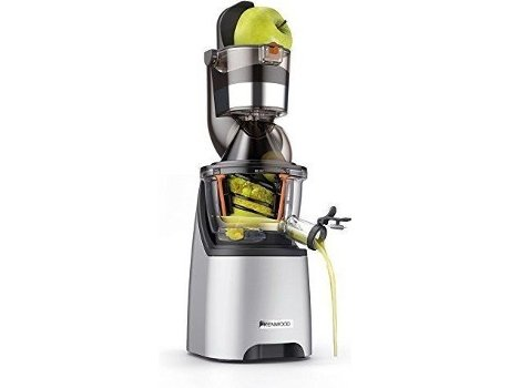 Slow Juicer KENWOOD JMP800SI