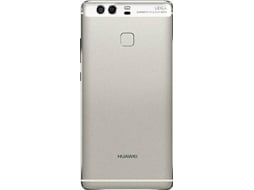 Smartphone MEO HUAWEI P9 32GB Branco — Android 6.0 / 5.2'' / Octa-core 4x2.5 + 4x1.8 GHz / 3GB RAM