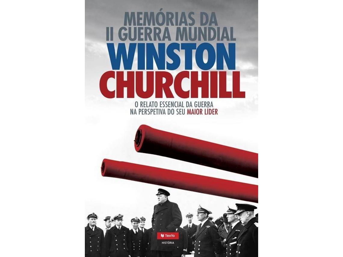 Livros de História e Política