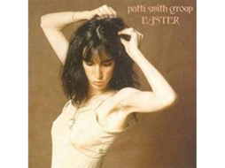 Vinil Patti Smith - Easter — Alternativa/Indie/Folk