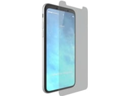 Capa I-PAINT Película Screen Iph8 Glass — Compatibilidade: iPhone X