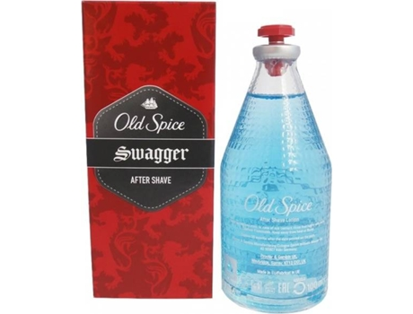 After Shave OLD SPICE Swagger Man After Shave  (100ml)