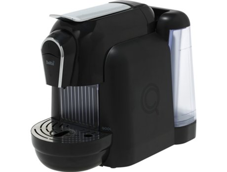 M 225 Quinas De Caf 233 Nespresso Dolce Gusto E Delta Q