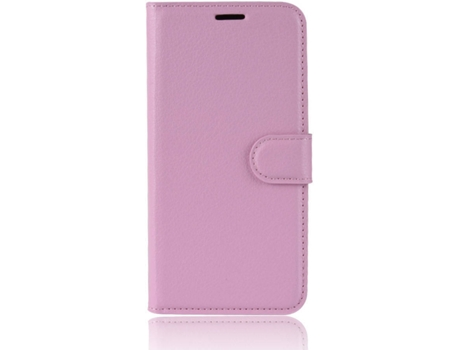 Capa iPhone 7 Plus, 8 Plus WISETONY Cainiao-190 Rosa
