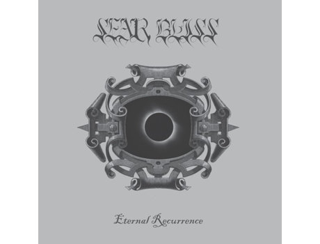 Vinil Sear Bliss - Eternal Recurrence