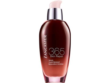 Sérum Facial 365 Skin Repair Lancaster - 50 ml
