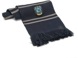 Cachecol HARRY POTTER Ravenclaw — Harry Potter