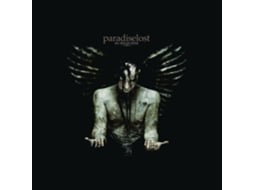 Vinil+CD Paradise Lost - In Requiem — Alternativa/Indie/Folk