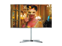 TV LED 50'' PANASONIC TX-50EX780E — Ultra HD