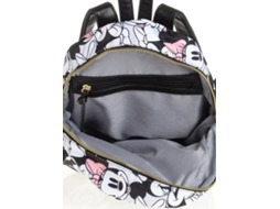 Mochila SAMSONITE Disney Minnie — Minnie