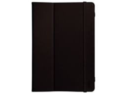 Capa Tablet 10'' SBS Universal Bookstyle — 10''