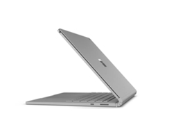 MICROSOFT Surface Book 2 13'' — Intel Core i5-7300U | 8 GB | 256 GB | Intel HD Graphics 620
