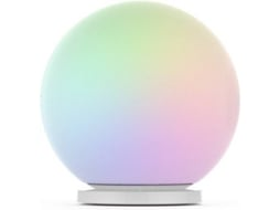 Candeeiro MIPOW PlayBulb Sphere — Smart Lighting