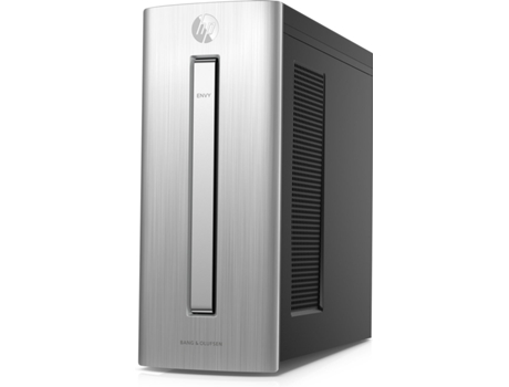 Desktop HP ENVY 750-404NP