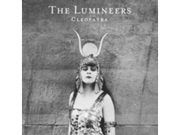 Vinil The Lumineers - Cleopatra — Pop-Rock