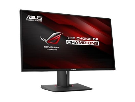 MONITOR GAMING 27' ASUS PG278Q WIDE