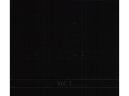 CD Deep Schrott - The Dark Side Of Deep Schrott Vol. 1