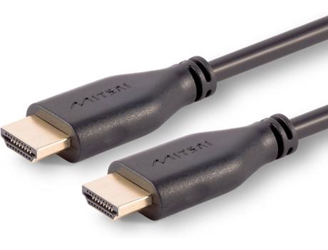 Cabo HDMI MITSAI (HDMI - 1.5m - High-Speed) | [6045671 ]
