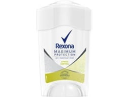 Desodorizante REXONA Maximum Protection Stress Control ( 45ml )