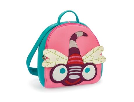 mochila escolar infantil feminina | Comparar preço de