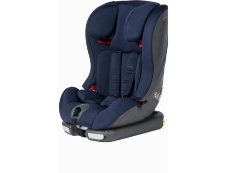 AVOVA - Cadeira Auto AVOVA I-Size Sperling Fix Avova Blue (Azul)