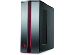 Desktop Gaming HP OMEN 870-008NP - i7 — i7-6700K 4 GHz / 8GB / 128 GB + 1TB