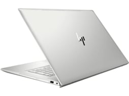 Portátil 17,3'' HP Envy 17-bw0001np — Intel Core i7-8550U | 12 GB | 1 TB HDD | NVIDIA GeForce MX150