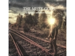 Vinil The Mute Gods - Tardigrades Will Inherit The Earth
