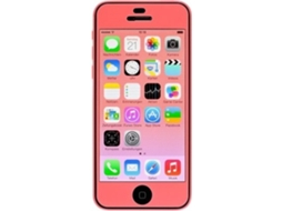 Película ARTWIZZ Color Rosa Apple iPhone 5C — Compatibilidade: iPhone 5C