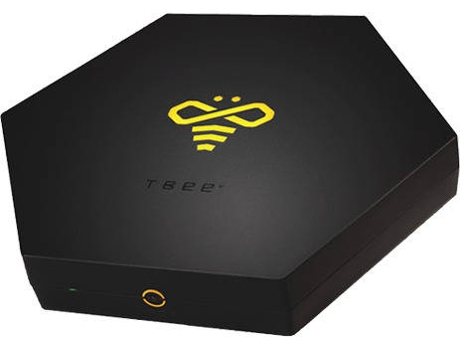 Box Smart TV+MINI PC TBEE 2 — 2 GB / Android