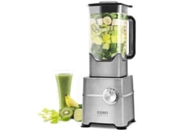 LIQUIDIFICADOR CASO B2000 SMOOTHIES — 2 L | 2000W