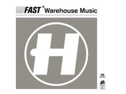 CD Fast Warehouse Music