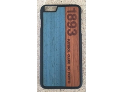 Capa G-CODE FCP iPhone 7 Combo 1893 — Compatibilidade: iPhone 7