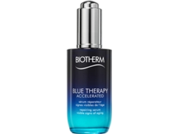 Sérum Facial BIOTHERM Blue Therapy Reno (50 ml)