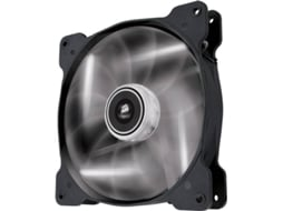 Ventoinha PC CORSAIR Fan AF140-LED — 1200 RPM