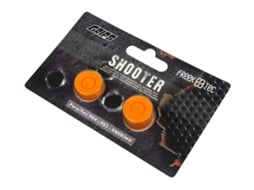 Thumb Grips Freektec - FPS (Shooter) — PS4