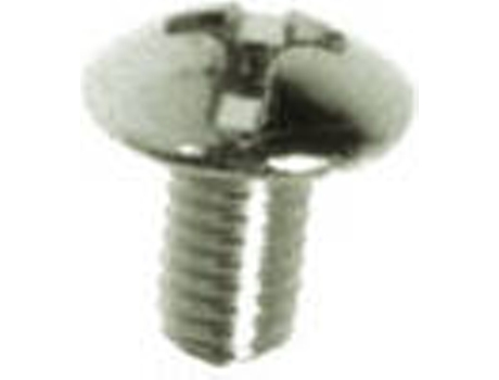 Parafusos LINDY Screw M3 x 5mm