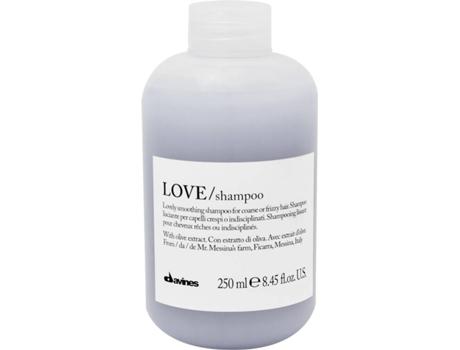 Champô DAVINES Dede (50 ml)