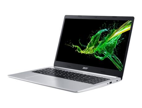 Mochila Solar USB Notebook 15,6 Apple Lenovo Acer Asus nas